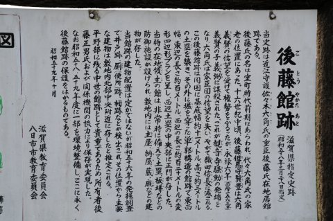 DSC_0326.jpg