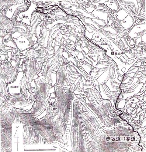 kan_map480_kenkyoui.png