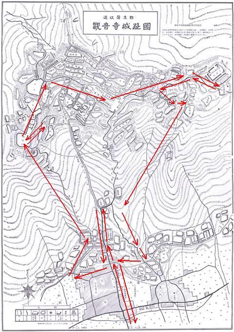 kan_map_all.jpg