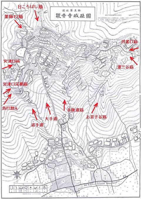 kan_map_root480.jpg