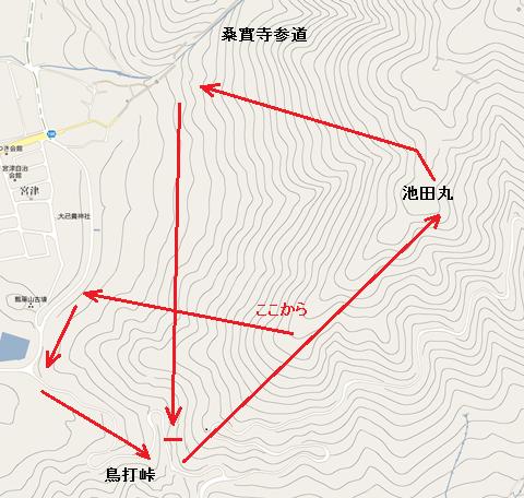 toriuchi480.png